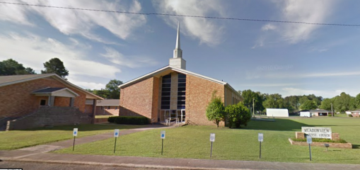 Meadowview Baptist Church