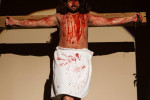 jesus-blood-cross