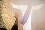 jesus-open-grave