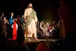 jesus-praise-e1453487703479